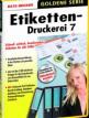 download Data.Becker.Etiketten-Druckerei.v7