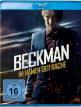 download Beckman.Im.Namen.der.Rache.2020.German.DTS.DL.1080p.BluRay.x264-LeetHD
