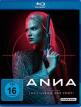 download Anna.2019.German.DTS.DL.1080p.BluRay.x265-UNFIrED