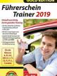 download Markt.und.Technik.-.Führerschein.Trainer.2019