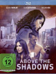 download Above.The.Shadows.2019.German.DL.1080p.BluRay.x265-SHOWEHD