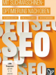download PSD.Tutorials.Mit.Suchmaschinenoptimierung.nach.oben
