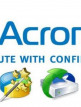 download Acronis.2k10.UltraPack.v7.20