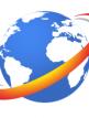download SmartFTP.Enterprise.v9.0.2607.0.Multilingual.