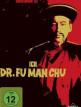 download Ich.Dr.Fu.Man.Chu.1965.German.720p.HDTV.x264-NORETAiL