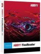 download Abbyy.FineReader.15.0.110.1875.Corporate.