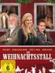 download Der.Weihnachtsstall.2018.GERMAN.WEB.H264-SOV