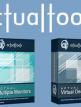 download Actual-Tools-Bundle.Juli.2019