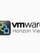 download VMware.Horizon.v7.12.Enterprise.Edition.+.Client.5.40