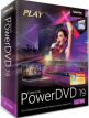 download CyberLink.PowerDVD.Ultra.v19.0.1516.62.