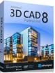 download Ashampoo.3D.CAD.Professional.v8.0.0.x64