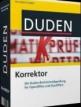 download Duden.Korrektor.fuer.Microsoft.Office.v13.2.627