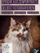 download PSD.Tutorials.Epische.Katzenportraets.selbst.fotografiere