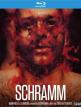 download Schramm.1993.GERMAN.1080p.BluRay.x264-GOREHOUNDS