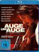 download Auge.um.Auge.German.DL.1080p.BluRay.x264-EXQUiSiTE