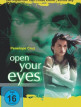 download Open.your.Eyes.Virtual.Nightmare.1997.GERMAN.1080p.WEB.H264-SOV