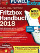 download Fritzbox.Power-Paket.201