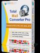download Coolutils.Total.Mail.Converter.Pro.v6.1.0.181