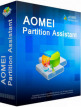 download AOMEI.Partition.Assistant.v8.9.+.WinPE.x64