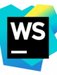 download JetBrains.WebStorm.v2017.3.3.Build.173.4301.22