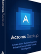 download Acronis.Cyber.Backup.v12.5.Build.16428.BootCD