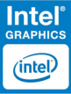 download Intel.Graphics.Driver.for.Windows.10.v27.20.100.9316.(x64)