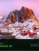 download Topaz.DeNoise.AI.v3.1.0.(x64)