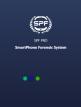 download SmartPhone.Forensic.System.Professional.v6.100.0
