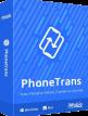 download PhoneTrans.v5.0.0.20201218