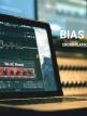 download Positive.Grid.BIAS.FX.Desktop.v2.2.1.5050.Elite.Rev2