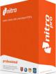 download Nitro.Pro.v13.35.2.685.Enterprise