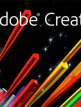 download Adobe.Creative.Cloud.Collection.2018.