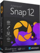 download Ashampoo.Snap.v12.0.0.+.Portable
