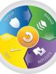 download StorageCraft.Recovery.Environment.CrossPlatform.v2.2.4.10