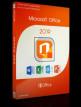 download Microsoft.Office.Pro.Plus.2019.Retail.v1810.Build.16.0.11029