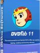 download DVDFab.v11.0.8.0.+.Portable