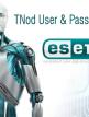 download TNod.User.&.Password.Finder.v1.6.4.Final