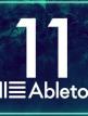 download Ableton.Live.Suite.v11.0.0.(x64)