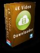 download 4K.Video.Downloader.v4.14.3.4090.(x64)
