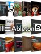 download Ableton.9.Live.Sound.Packs