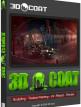 download 3D-Coat.v4.9.34