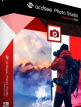 download ACDSee.Photo.Studio.Professional.2020.v13.0.1.Build.1381.(x64)