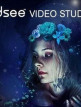 download ACDSee.Video.Studio.v3.0.0.202