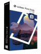 download ACDSee.Photo.Studio.Ultimate.2021.14.0.Build.2431.(x64)