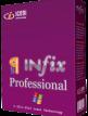 download Infix.Pdf.Editor.Pro.v7.5.0.+.Portable.