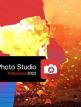 download ACDSee.Photo.Studio.Professional.2022.v15.0.Build.1919.(x64)