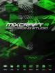 download Acoustica.Mixcraft.Recording.Studio.v9.0.Build.442