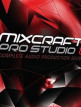download Acoustica.Mixcraft.Pro.Studio.8.1.Build.413
