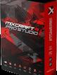 download Acoustica.Mixcraft.Pro.Studio.v9.0.Build.452