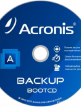 download Acronis.Backup.Recovery.BootCD.v12.5.1.12730